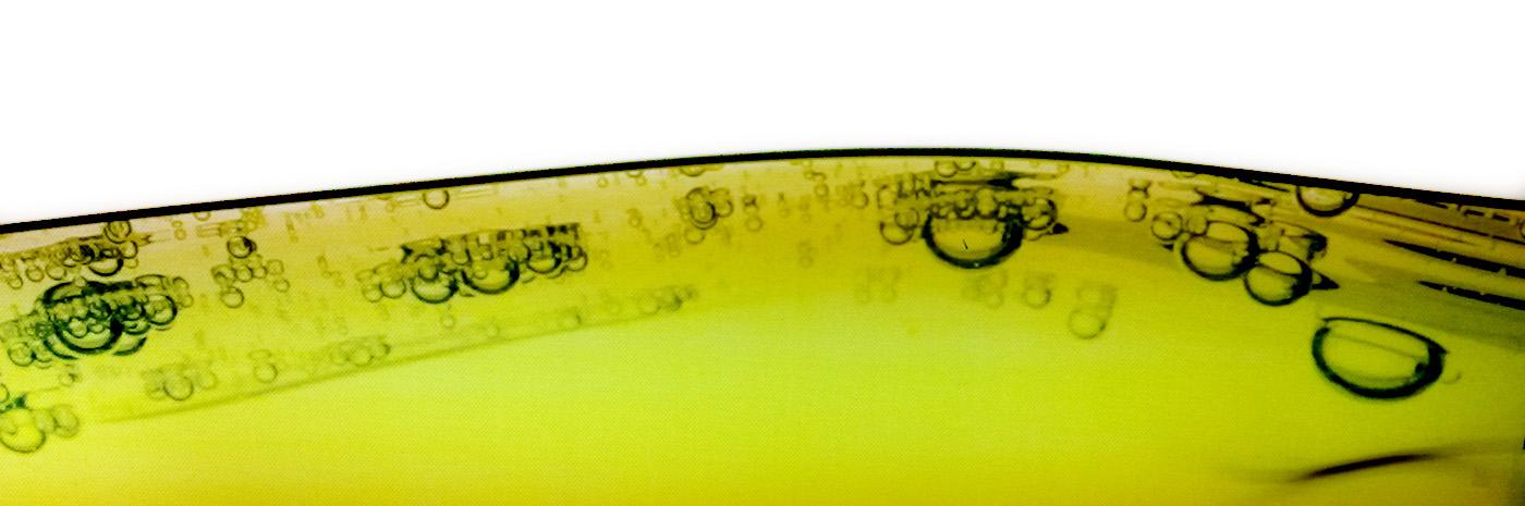 Foire Gourmet de Madrid, le paradis de l'huile d'olive !
