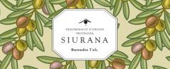 Appellation d'Origine Siurana: Le goût de Tarragona
