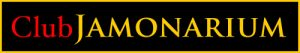 club jamonarium logo