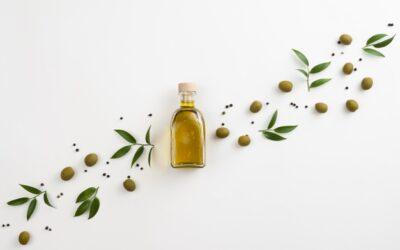 Longue vie aux huiles d'olive bio