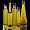 L'huile d'olive et ses varietés