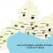 Variétés d'olives en France